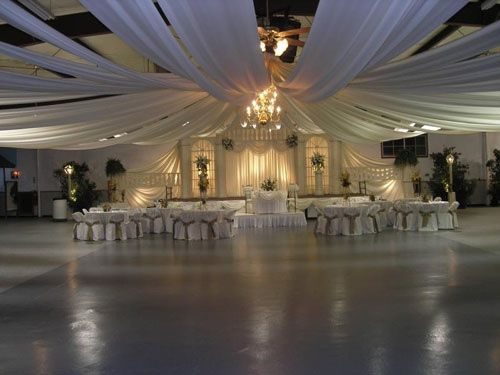 Tmx Wedding Backdrops 64622 51 436753 1556564012 Elyria, OH wedding rental