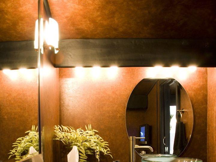 Tmx 1475714121084 Bathroom Pic Portland, OR wedding transportation