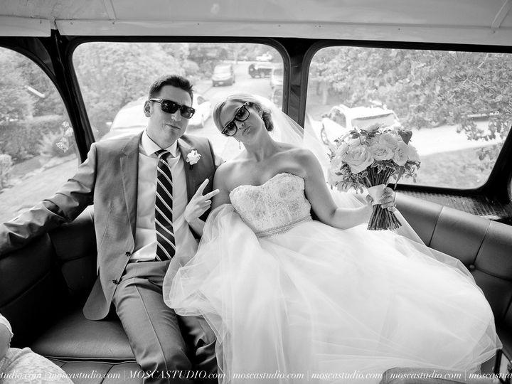 Tmx 1475773184504 00797 Moscastudio Fields Park Pearl District Weddi Portland, OR wedding transportation