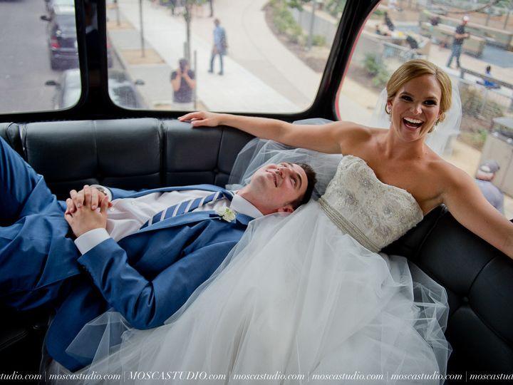 Tmx 1475773193014 00809 Moscastudio Fields Park Pearl District Weddi Portland, OR wedding transportation