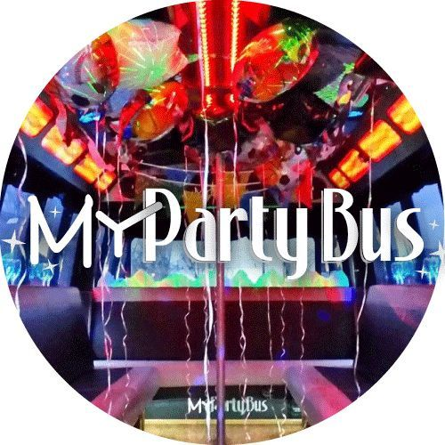 My Party Bus, LLC