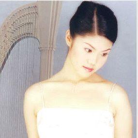 Echo Shen