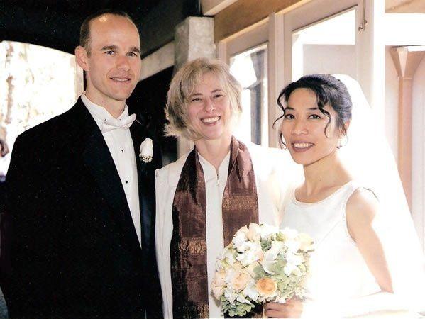 Tmx 1199373976711 Wedding Officiant0001 600 Petaluma, California wedding officiant