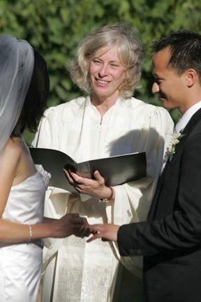 Tmx 1199375638148 YChaingphoto Petaluma, California wedding officiant