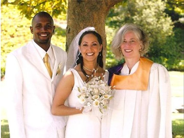 Tmx 1238011397421 Sc00267596 Petaluma, California wedding officiant