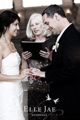 Tmx 1328113776782 864174406krmSoM2 Petaluma, California wedding officiant