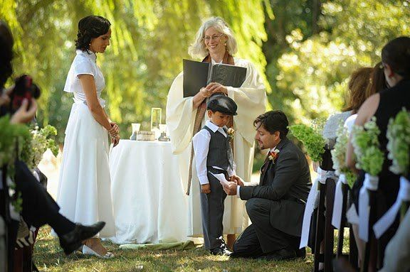 Tmx 1328113846873 NA1134 Petaluma, California wedding officiant