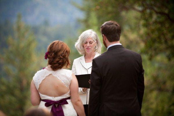Tmx 1328113876078 IMG6725copy3 Petaluma, California wedding officiant