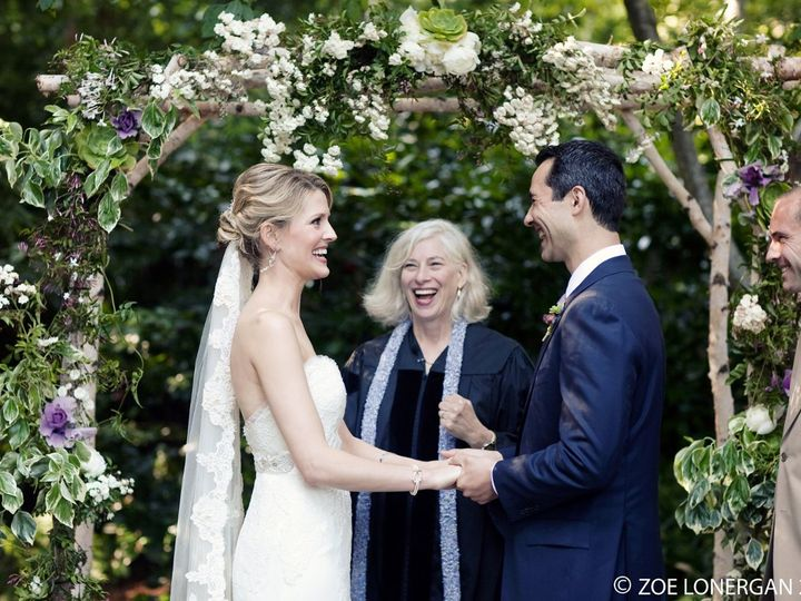 Tmx 1351789824006 Devon.Dylan299 Petaluma, California wedding officiant