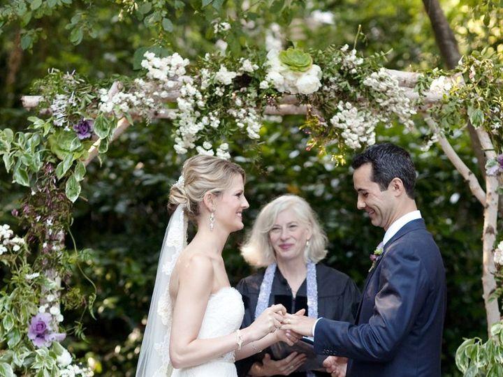Tmx 1351789843492 Devon.Dylan306 Petaluma, California wedding officiant
