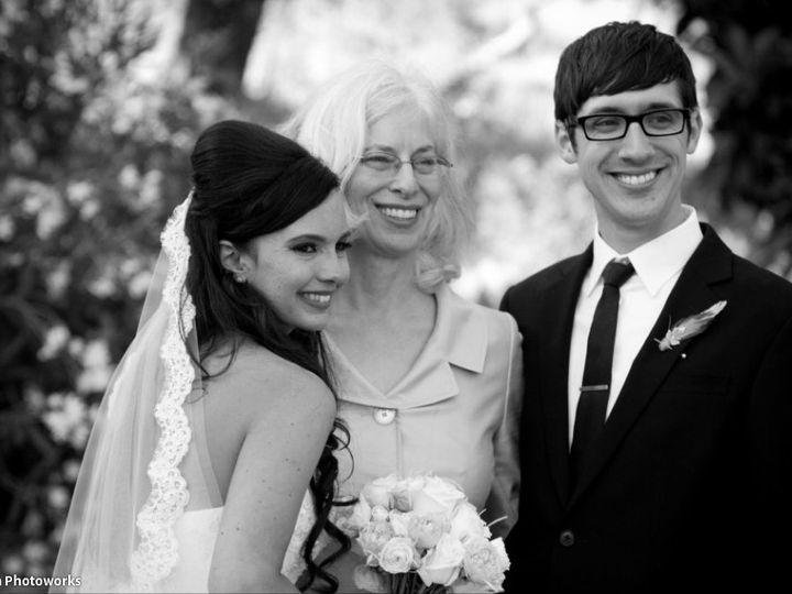 Tmx 1351789994646 Screenshot20111001at4.21.51PM Petaluma, California wedding officiant