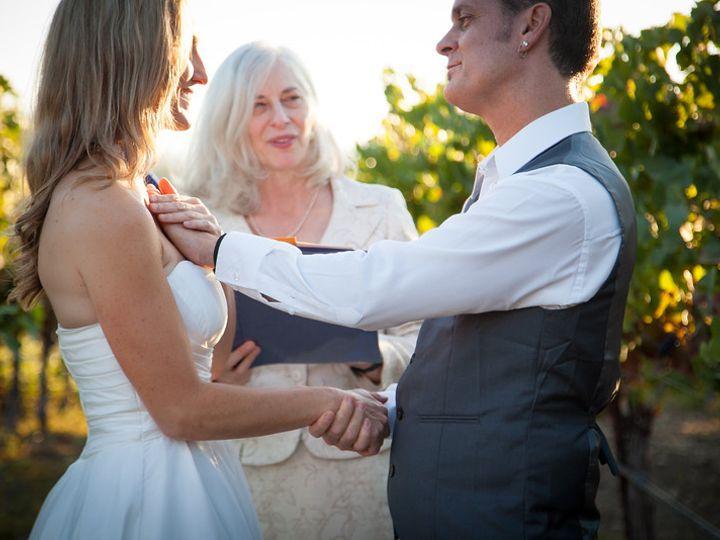 Tmx 1477010467250 Img4727 L Petaluma, California wedding officiant