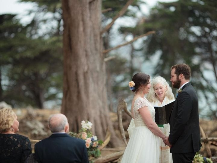 Tmx 1477010792502 Heatherrobert Petaluma, California wedding officiant
