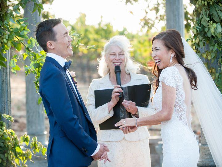 Tmx 1505505697520 Angelagregceremony295 Petaluma, California wedding officiant