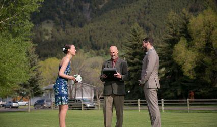 Yellowstone Secular Ceremonies