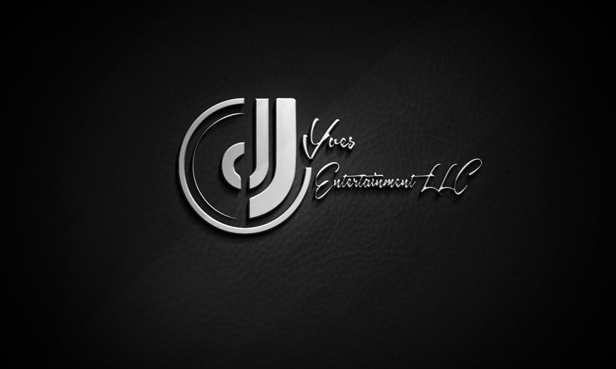 DJ Yves Entertainment