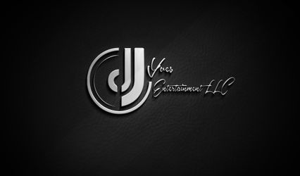 DJ Yves Entertainment 1
