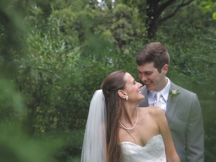 Tmx 1467219115378 Spencer  Chelsea1wed Wire Raleigh wedding videography