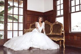 Katherine Valdivieso
