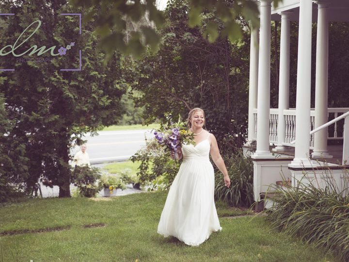 Tmx Eliza 1 51 1057753 160199922190421 New Haven, VT wedding photography