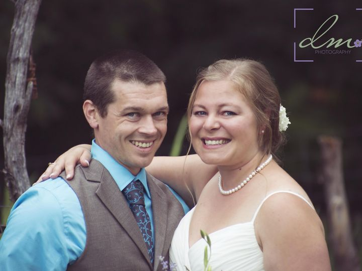 Tmx Eliza 3 51 1057753 160199923054606 New Haven, VT wedding photography