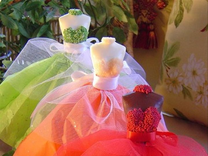 Tmx 1248116758495 Abest1gem5 Yorktown Heights wedding favor