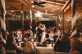 Terian Farms Event Center