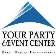 Tmx 1484007262 061dfa4c3a75bb2b YPEC Logo For FB Vancouver, WA wedding rental