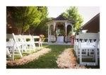 Tmx 1487095529976 5365883763802623948951891961306n Camas wedding rental