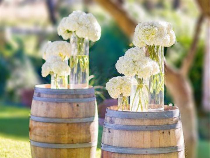 Tmx 1487095630633 Barrels Camas wedding rental
