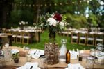 Your Party and Event Center image