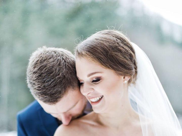 Tmx 1532399940 A5b20e66dbc0e287 1532399938 Fc018239b7cc4291 1532399927322 1 DB15E136 FDBC 4FF5 Bellingham wedding beauty