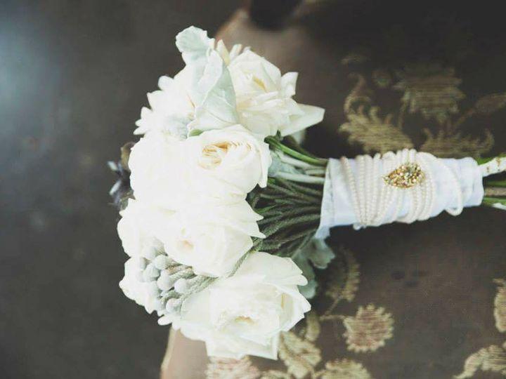 Tmx 1490141718263 Galaxy5 006 The Colony, Texas wedding florist