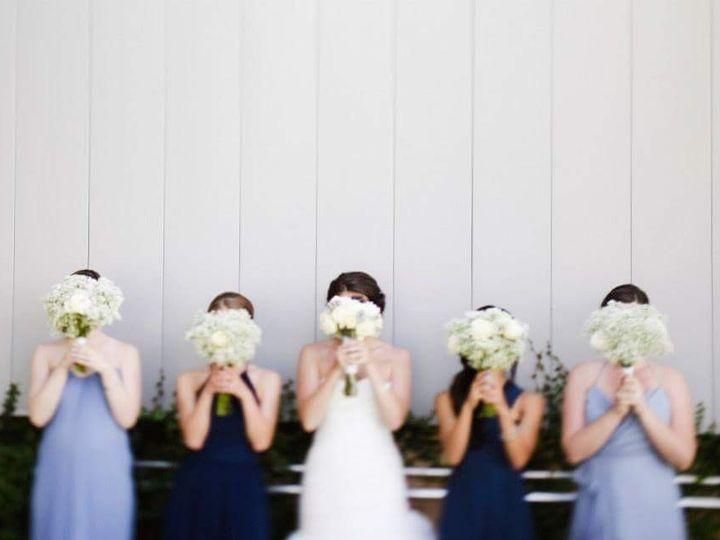 Tmx 1490141844879 Galaxy5 550 The Colony, Texas wedding florist