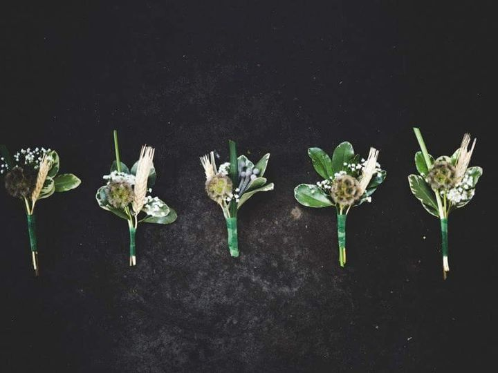 Tmx 1490141881787 Galaxy5 555 The Colony, Texas wedding florist