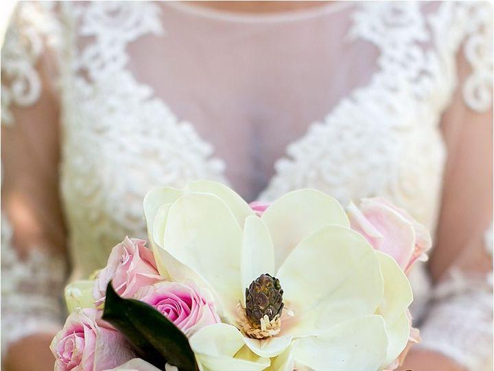 Tmx 1490142106277 Wedding7 The Colony, Texas wedding florist