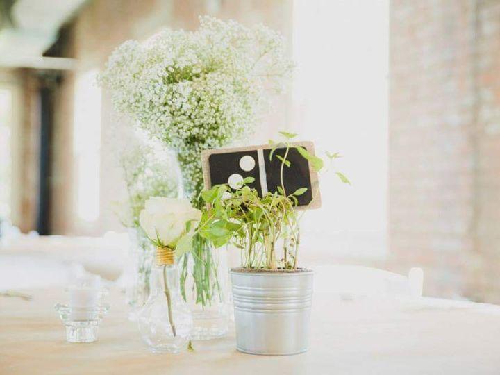 Tmx 1490197694435 Galaxy5 544 The Colony, Texas wedding florist