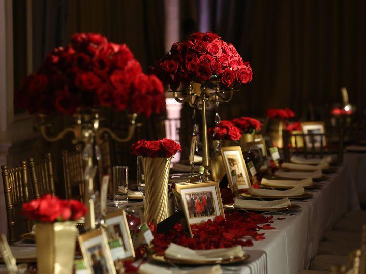 Tmx 1490234410501 Wedding0281 The Colony, Texas wedding florist
