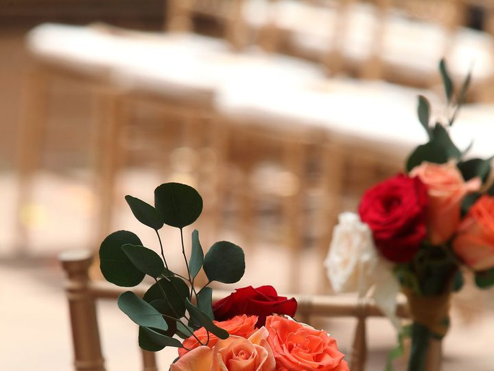 Tmx 1490234514277 Wedding0308 The Colony, Texas wedding florist