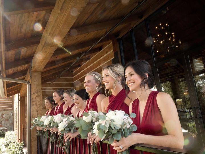 Tmx 1517684507 68f93953b1915968 1517684503 E973345502c761ed 1517684490980 4 Girls1   Copy The Colony, Texas wedding florist