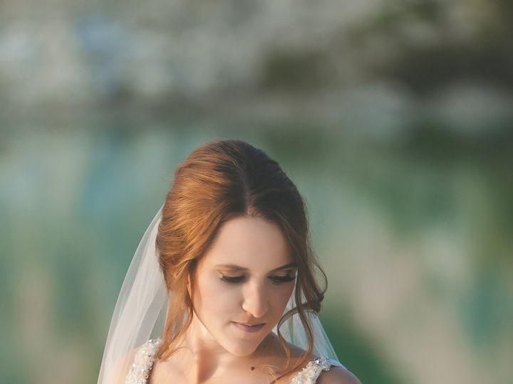 Tmx 1517684518 Ccd44e5691b3cad9 1517684515 E61dcd17f8396195 1517684507826 5 Bridal 1 The Colony, Texas wedding florist