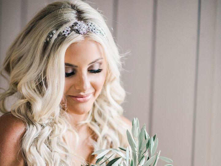 Tmx 1518972731 465be0dcc50472df 1518972728 757c0b255e5da4f5 1518972717853 2 Bride1 The Colony, Texas wedding florist