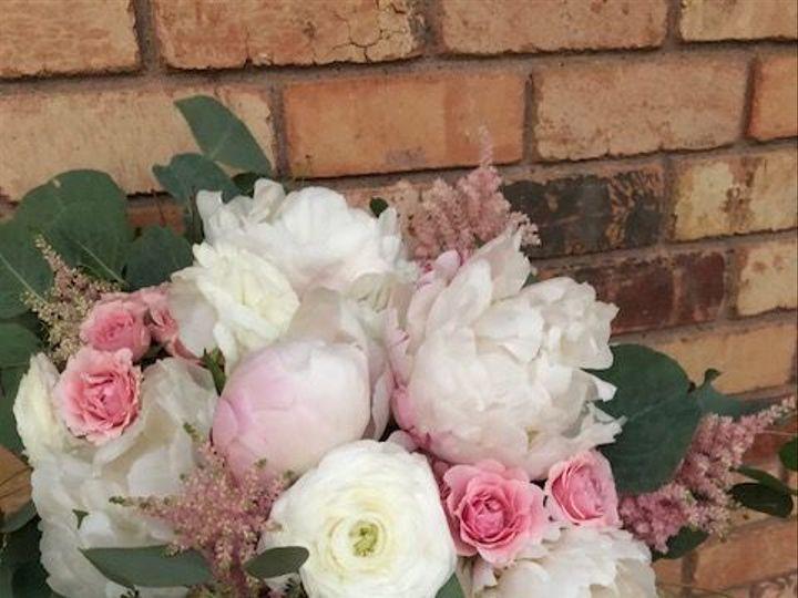Tmx 1532266231 Fddb78963e2af571 1532266230 C5d7da207bb676ac 1532266228226 7 Bridal1 The Colony, Texas wedding florist