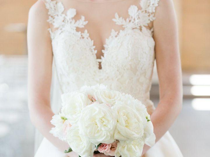 Tmx 1536543968 Ca576e97bb81b37f 1536543966 4060586e8b0b948b 1536543962048 4 Bride 2 The Colony, Texas wedding florist
