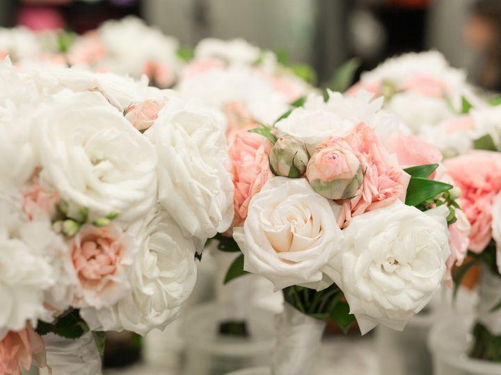 Tmx 1536543968 Ee0d2ba5109949b7 1536543966 8076a57d14836e87 1536543962053 8 Flowers The Colony, Texas wedding florist