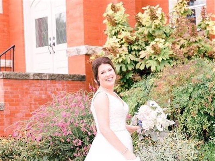 Tmx 1536545746 40da6b5d02355445 1536545745 B2562bc9ff5760ec 1536545745113 1 IMG 1336 3796  The Colony, Texas wedding florist