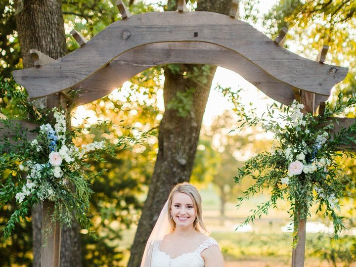 Tmx Abdi 1032 51 787753 160790827560887 The Colony, Texas wedding florist