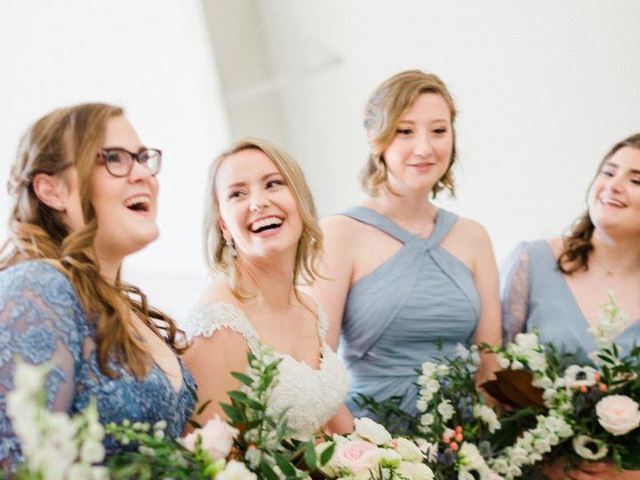 Tmx Abdi 466 51 787753 160790830592198 The Colony, Texas wedding florist