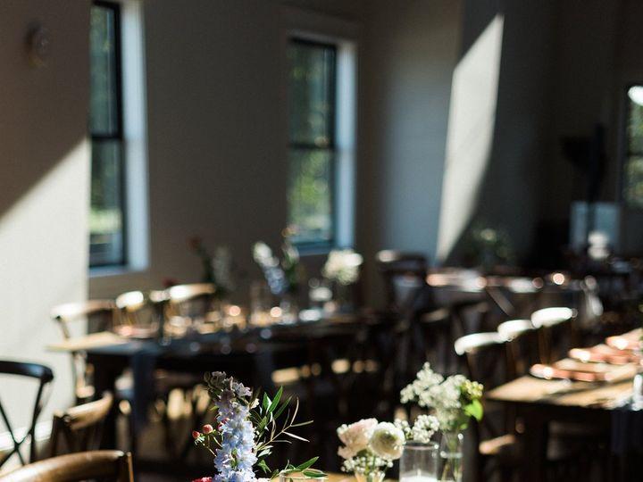 Tmx Abdi 531 51 787753 160790830056305 The Colony, Texas wedding florist