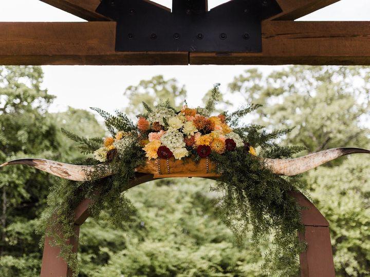 Tmx Arch 2 51 787753 1569461088 The Colony, Texas wedding florist